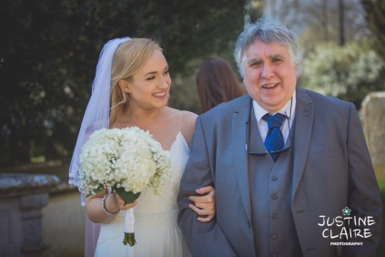 Dorset House Wedding Photographer Bury near Arundel-24