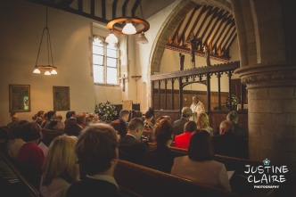 Dorset House Wedding Photographer Bury near Arundel-25