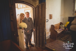Dorset House Wedding Photographer Bury near Arundel-26