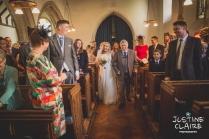 Dorset House Wedding Photographer Bury near Arundel-27