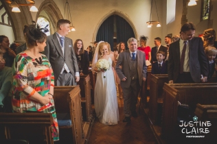 Dorset House Wedding Photographer Bury near Arundel-28