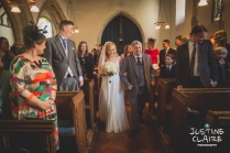 Dorset House Wedding Photographer Bury near Arundel-29