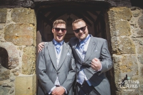 Dorset House Wedding Photographer Bury near Arundel-3