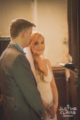 Dorset House Wedding Photographer Bury near Arundel-31
