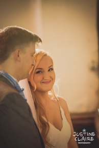 Dorset House Wedding Photographer Bury near Arundel-33