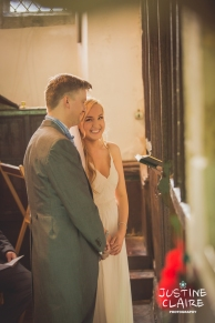 Dorset House Wedding Photographer Bury near Arundel-34