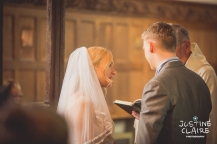 Dorset House Wedding Photographer Bury near Arundel-35
