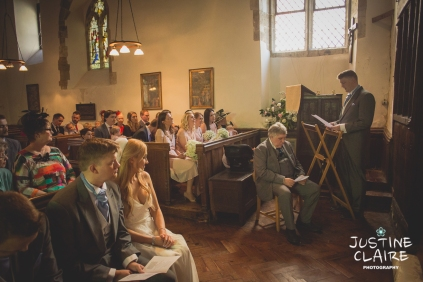 Dorset House Wedding Photographer Bury near Arundel-39