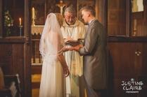 Dorset House Wedding Photographer Bury near Arundel-42