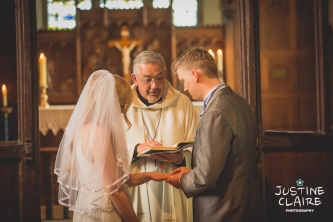 Dorset House Wedding Photographer Bury near Arundel-43