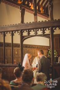 Dorset House Wedding Photographer Bury near Arundel-44
