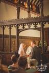 Dorset House Wedding Photographer Bury near Arundel-44
