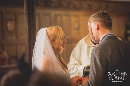 Dorset House Wedding Photographer Bury near Arundel-45