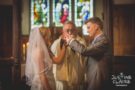 Dorset House Wedding Photographer Bury near Arundel-47