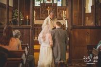 Dorset House Wedding Photographer Bury near Arundel-49