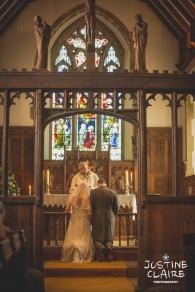 Dorset House Wedding Photographer Bury near Arundel-50