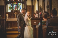 Dorset House Wedding Photographer Bury near Arundel-51
