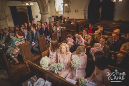 Dorset House Wedding Photographer Bury near Arundel-54