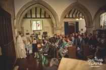 Dorset House Wedding Photographer Bury near Arundel-55