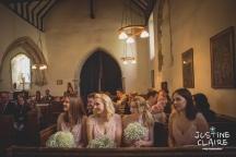 Dorset House Wedding Photographer Bury near Arundel-57