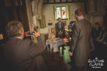 Dorset House Wedding Photographer Bury near Arundel-59