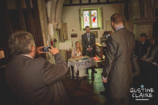 Dorset House Wedding Photographer Bury near Arundel-59