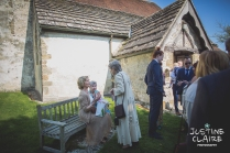 Dorset House Wedding Photographer Bury near Arundel-6