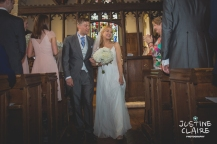Dorset House Wedding Photographer Bury near Arundel-61
