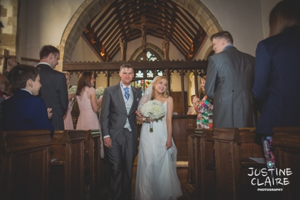 Dorset House Wedding Photographer Bury near Arundel-62