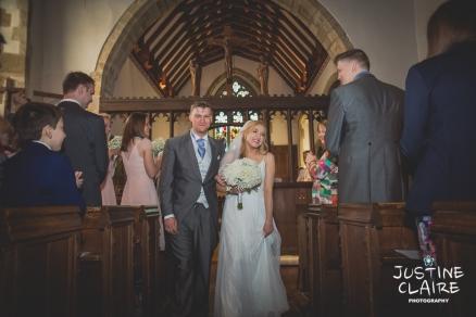 Dorset House Wedding Photographer Bury near Arundel-62