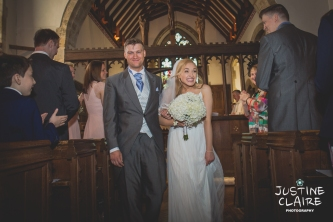 Dorset House Wedding Photographer Bury near Arundel-63
