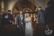 Dorset House Wedding Photographer Bury near Arundel-64