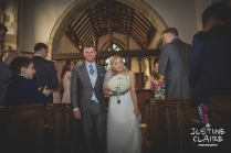 Dorset House Wedding Photographer Bury near Arundel-64