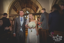 Dorset House Wedding Photographer Bury near Arundel-65