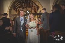 Dorset House Wedding Photographer Bury near Arundel-65