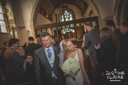 Dorset House Wedding Photographer Bury near Arundel-66