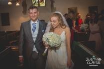 Dorset House Wedding Photographer Bury near Arundel-67