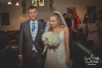 Dorset House Wedding Photographer Bury near Arundel-67
