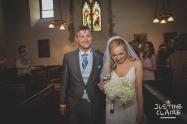 Dorset House Wedding Photographer Bury near Arundel-68
