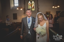 Dorset House Wedding Photographer Bury near Arundel-68