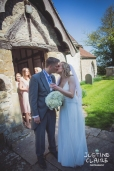 Dorset House Wedding Photographer Bury near Arundel-69
