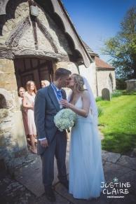Dorset House Wedding Photographer Bury near Arundel-69