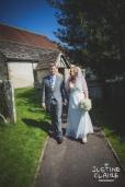 Dorset House Wedding Photographer Bury near Arundel-70