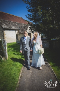 Dorset House Wedding Photographer Bury near Arundel-70