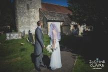 Dorset House Wedding Photographer Bury near Arundel-71