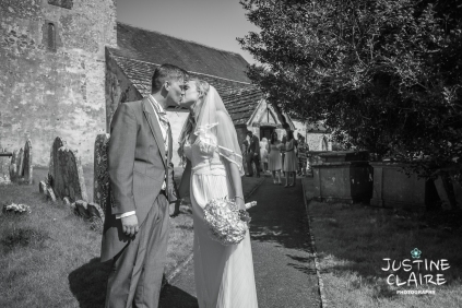 Dorset House Wedding Photographer Bury near Arundel-72