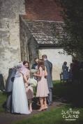 Dorset House Wedding Photographer Bury near Arundel-73
