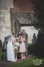 Dorset House Wedding Photographer Bury near Arundel-73