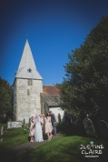 Dorset House Wedding Photographer Bury near Arundel-74