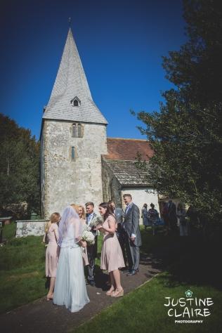 Dorset House Wedding Photographer Bury near Arundel-75